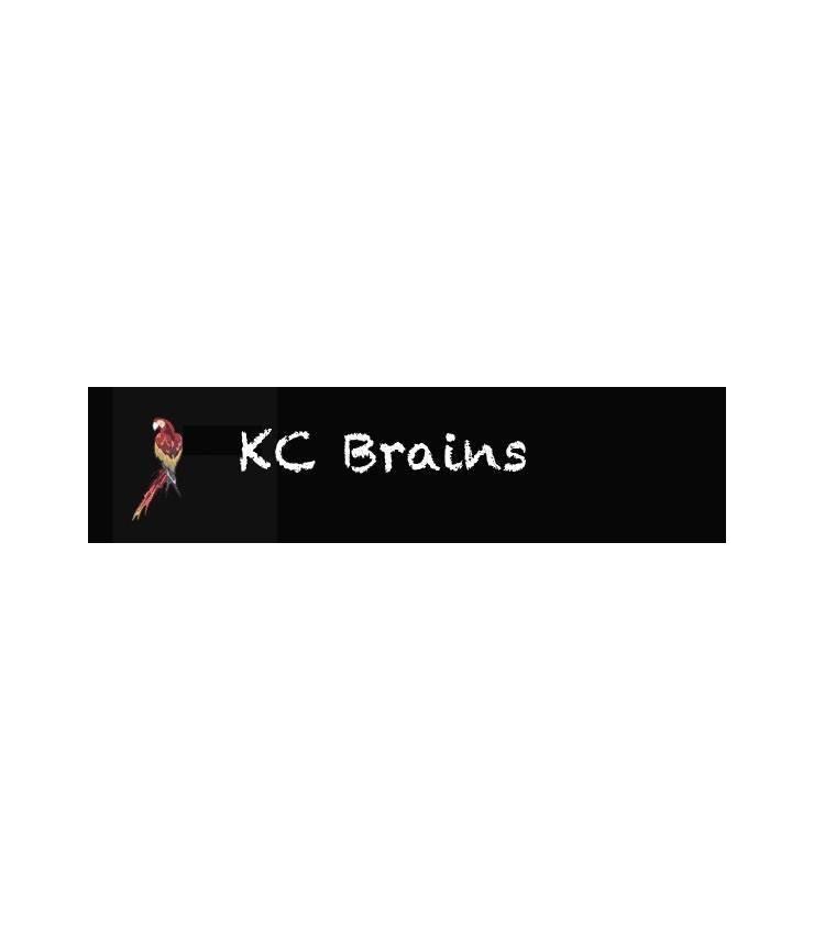 KC Brains Seeds
