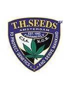 T.H Seeds Feminisier