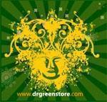 Dr Green Seeds