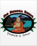 Big Buddha Seeds