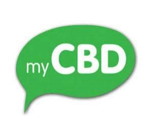 My CBD