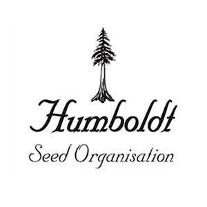 Humboldt Seeds Organization